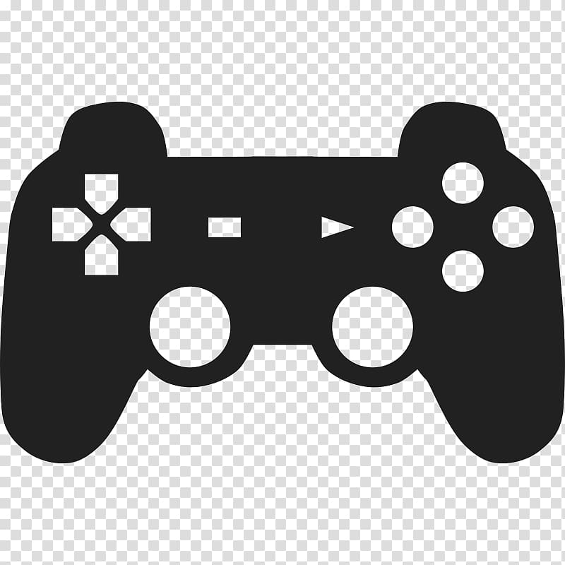 Dualshock 4 clipart png freeuse PlayStation 3 PlayStation 4 Joystick Game Controllers , gamepad ... png freeuse