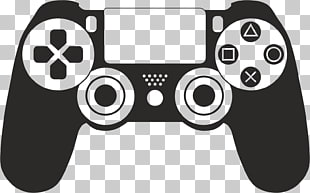Dualshock 4 clipart image black and white 303 dualshock 4 PNG cliparts for free download | UIHere image black and white