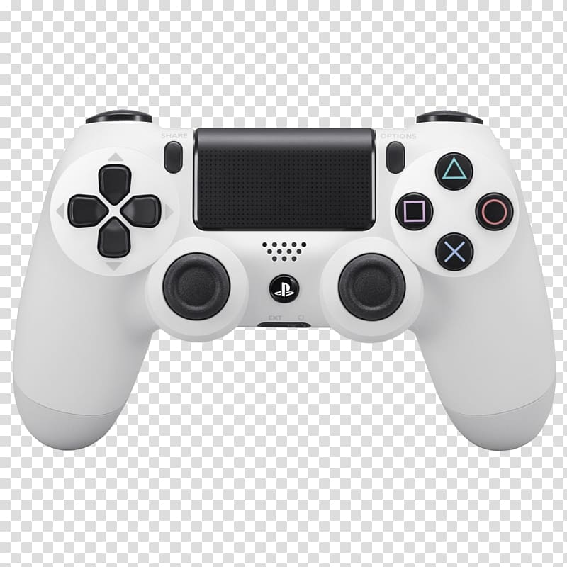 Dualshock 4 clipart royalty free library PlayStation 4 PlayStation 3 Xbox 360 DualShock Game Controllers ... royalty free library
