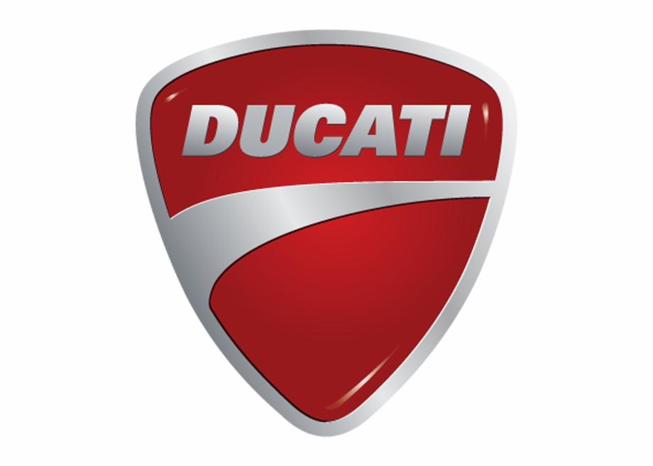 Ducati logo clipart image freeuse library Ducati Logo - Ducati Logo Png Free PNG Images & Clipart Download ... image freeuse library