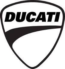 Ducati logo clipart png black and white stock ducati logo - Pesquisa do Google | Moto | Ducati, Motorcycle logo ... png black and white stock