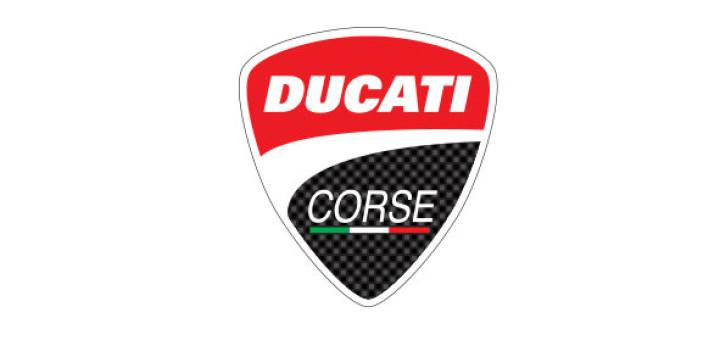 Ducati logo clipart banner stock Ducati Logo Vector PNG Transparent Ducati Logo Vector.PNG Images ... banner stock
