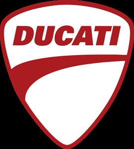 Ducati logo clipart image stock Ducati Logo Vector PNG Transparent Ducati Logo Vector.PNG Images ... image stock
