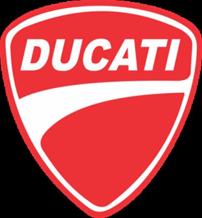 Ducati logo clipart image freeuse library Ducati PNG - DLPNG.com image freeuse library