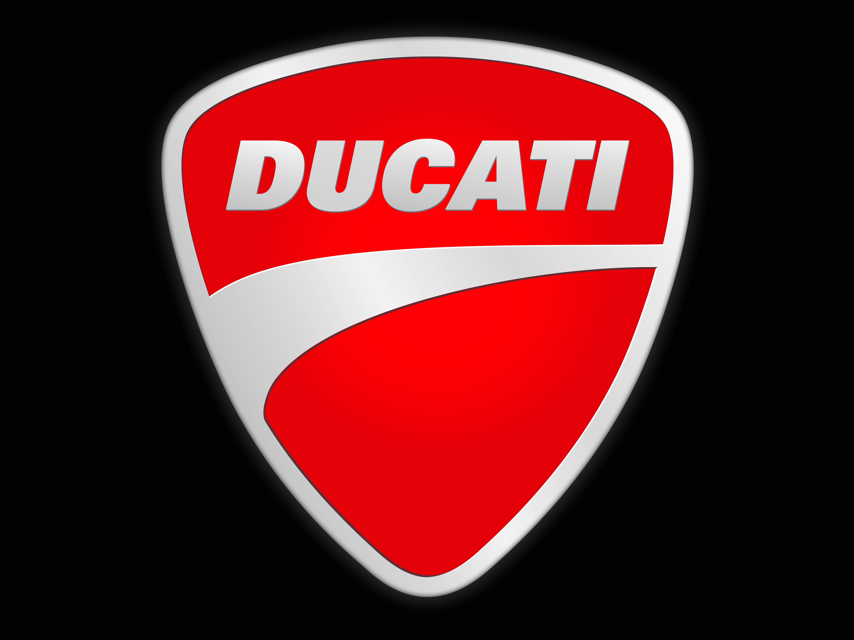Ducati logo clipart png library stock Dugati Logo - LogoDix png library stock