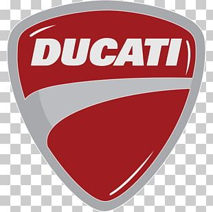 Ducati logo clipart png royalty free stock Ducati Logo PNG Images, Ducati Logo Clipart Free Download png royalty free stock