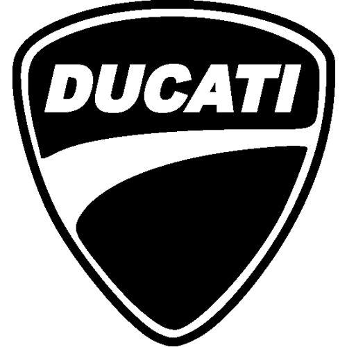 Ducati logo clipart banner royalty free stock Download Free png Ducati Logo | DUCATI | Pinter - DLPNG.com banner royalty free stock