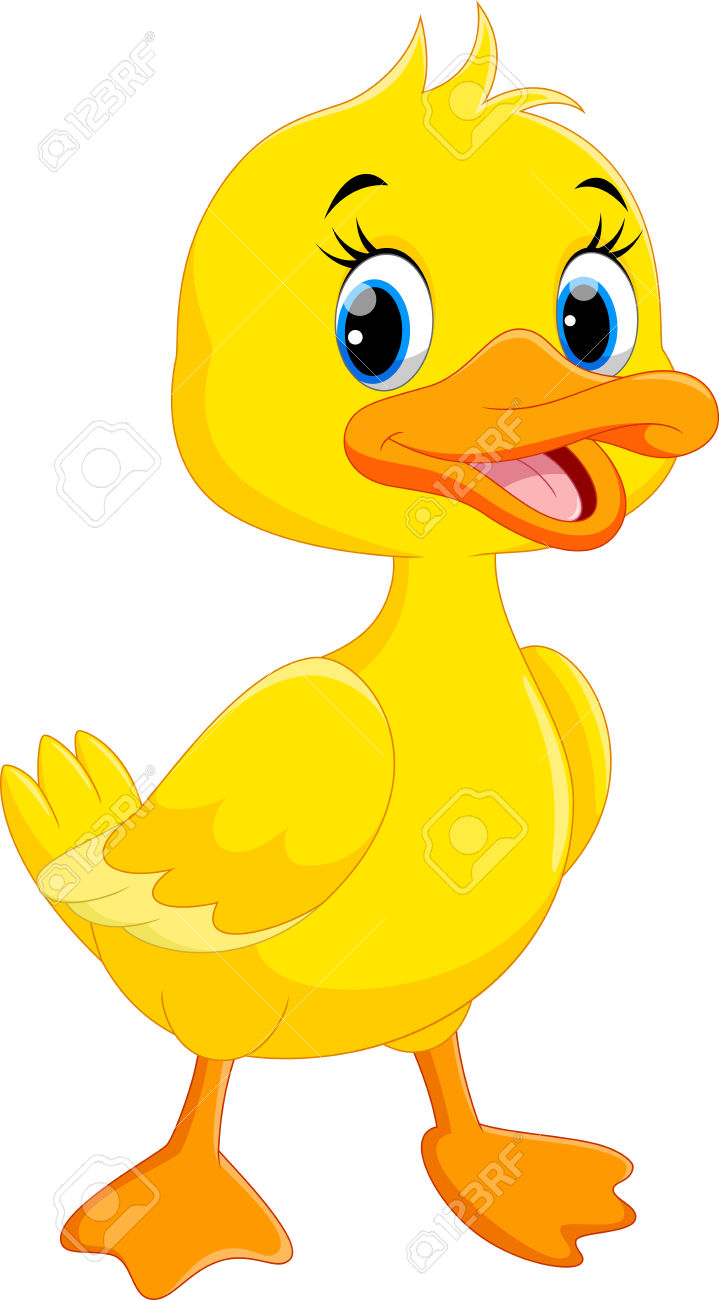 Duch clipart png stock Duck Clipart for printable to – Free Clipart Images png stock