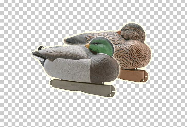 Duck decoy clipart picture freeuse library Mallard Duck Decoy Bird Duck Decoy PNG, Clipart, Animals, Bird ... picture freeuse library