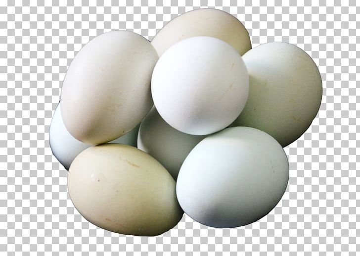 Duck egg clipart png stock Salted Duck Egg Egg White PNG, Clipart, Animals, Bunch, Bunch Of ... png stock