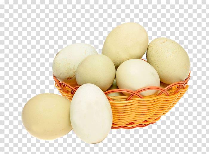 Duck egg clipart image library stock Salted duck egg Green Eggshell Peel, Creative green shell eggs ... image library stock