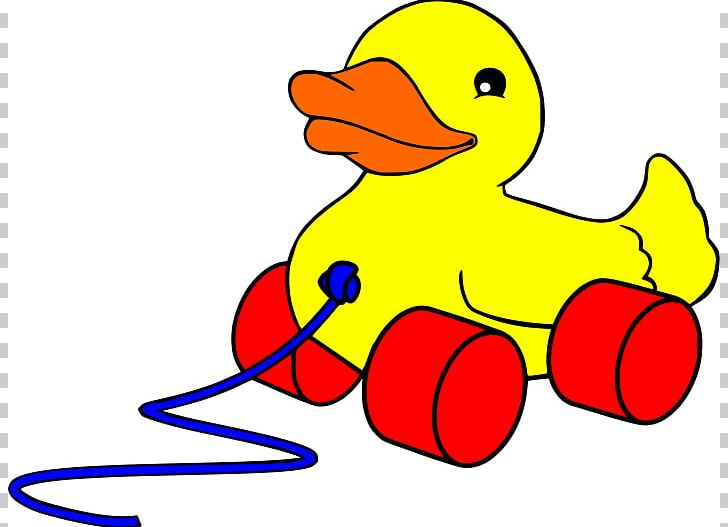 Duck toy clipart png library Rubber Duck Toy Teddy Bear PNG, Clipart, Area, Artwork, Baby Rattle ... png library
