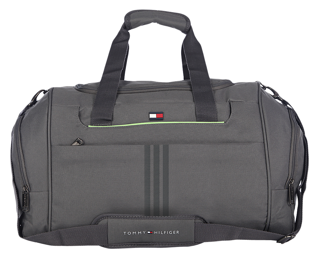Duffle bag with money clipart. Png images pngpix sport