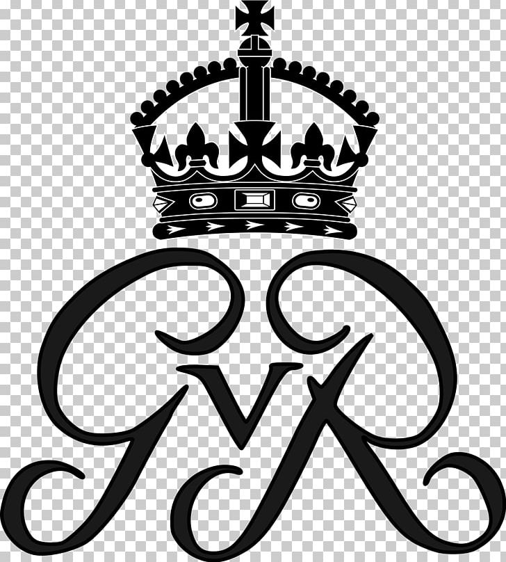 Duke and duchess clipart black and white clip art free stock House Of Windsor Royal Cypher British Royal Family Monarch Emperor ... clip art free stock