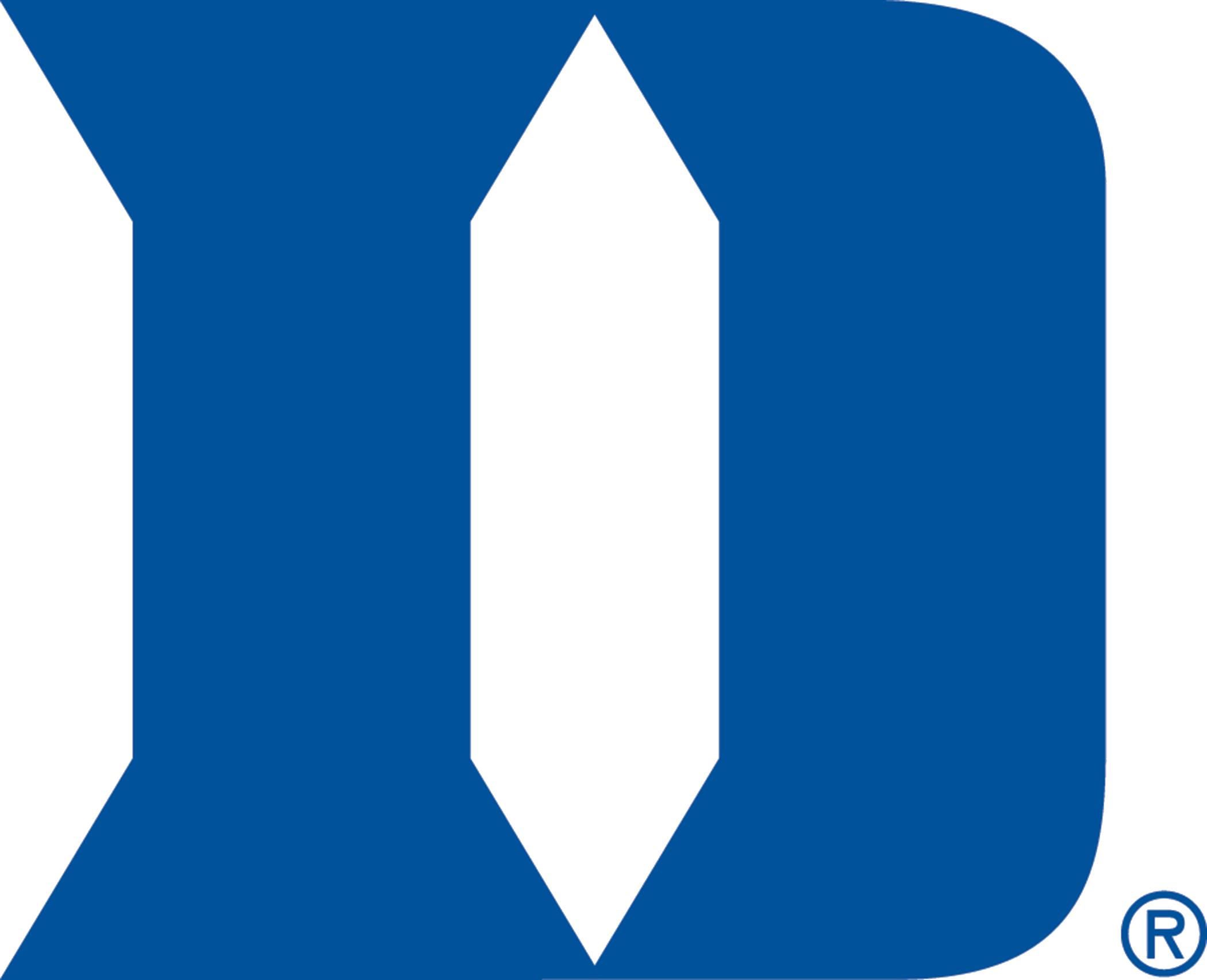 Duke logo clipart picture HD Clipart Duke University Collection - Duke University Logo , Free ... picture