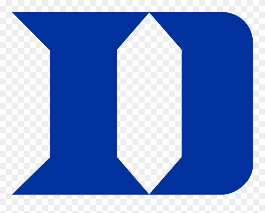 Duke logo clipart svg transparent download Duke Logo Clipart Duke Blue Devils Men\'s Basketball - Duke ... svg transparent download