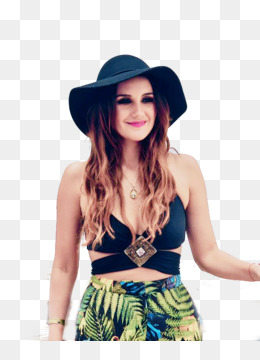 Dulce maria clipart banner free Free download Dulce María Clothing png. banner free