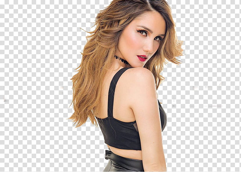Dulce maria clipart transparent library Dulce Maria , SelenaPurpleewDirect () transparent background PNG ... transparent library