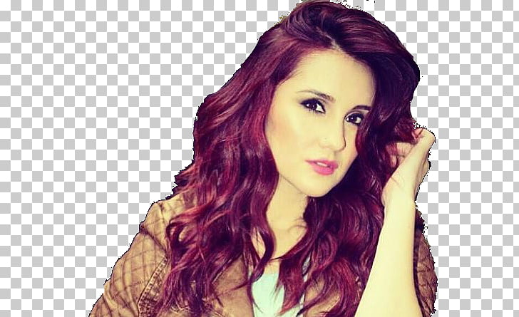 Dulce maria clipart clipart royalty free stock Dulce María RBD: La Familia Jeans Singer Actor, jeans PNG clipart ... clipart royalty free stock