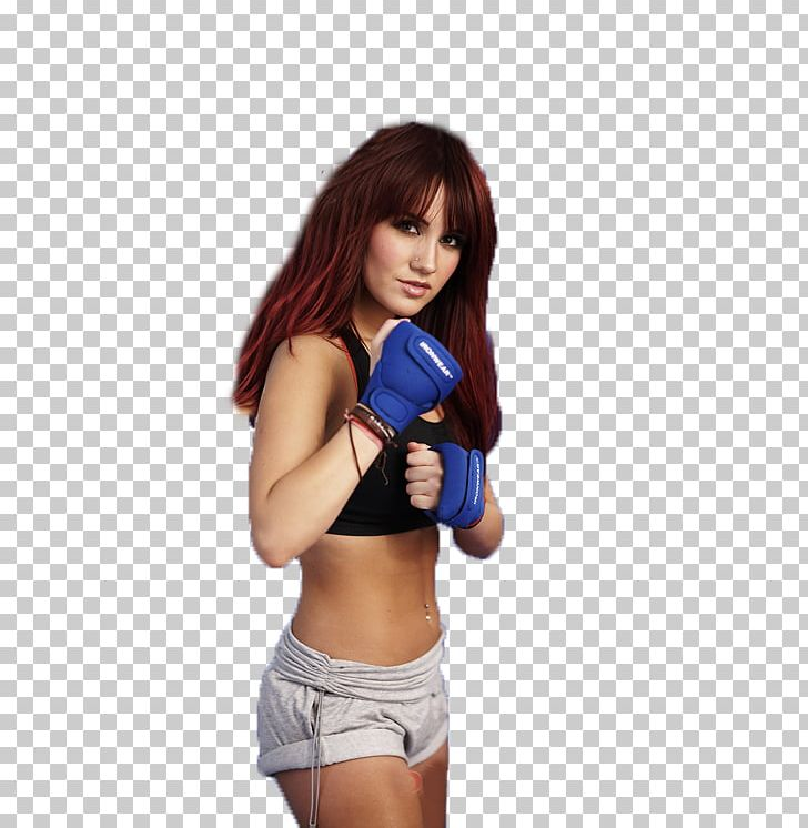 Dulce maria clipart clip download Dulce María RBD Rebelde Actor Mexico PNG, Clipart, Active ... clip download