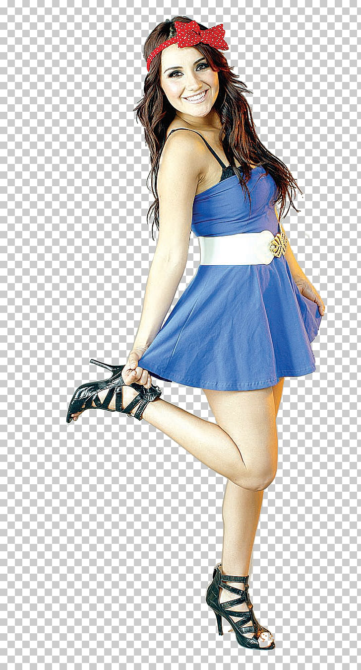 Dulce maria clipart picture freeuse Dulce María Rebelde Photography, sweet PNG clipart | free cliparts ... picture freeuse