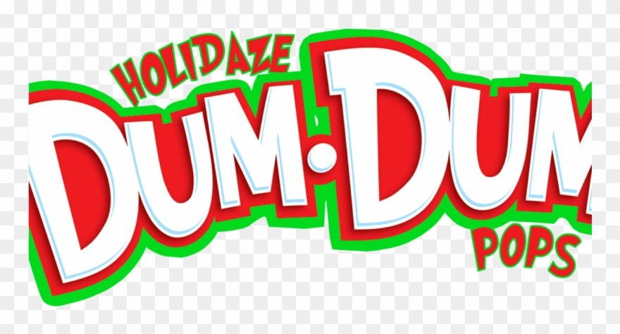 Dum dums clipart svg free library Dum Dums Coloring Pages Clipart (#1887333) - PinClipart svg free library