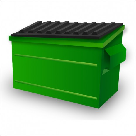 Dumpster pictures clipart png free library Free Dumpster Cliparts, Download Free Clip Art, Free Clip Art on ... png free library