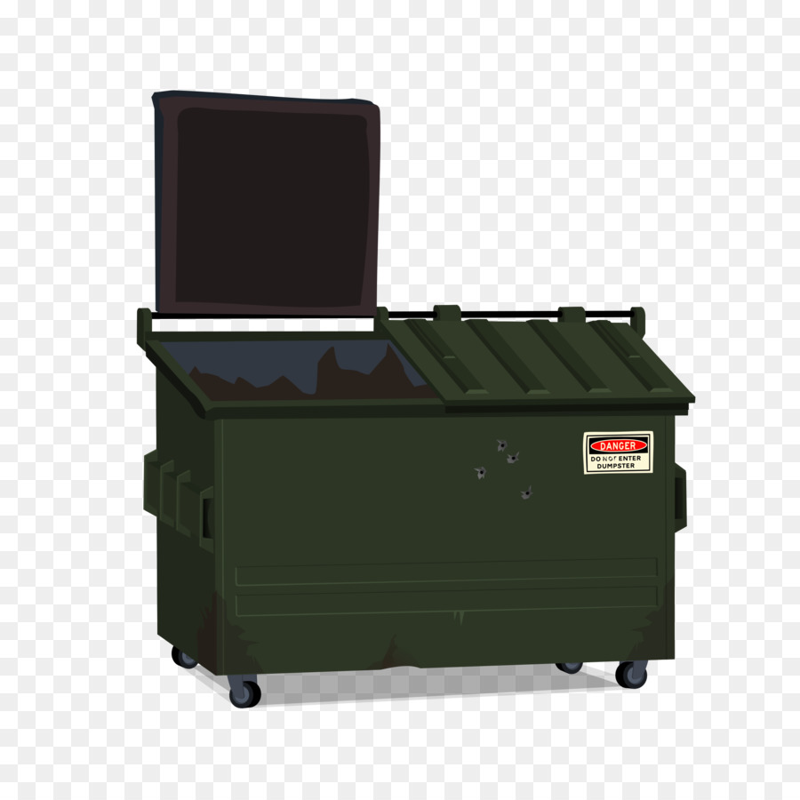 Dumpster pictures clipart svg library stock Recycling Background clipart - Product, transparent clip art svg library stock