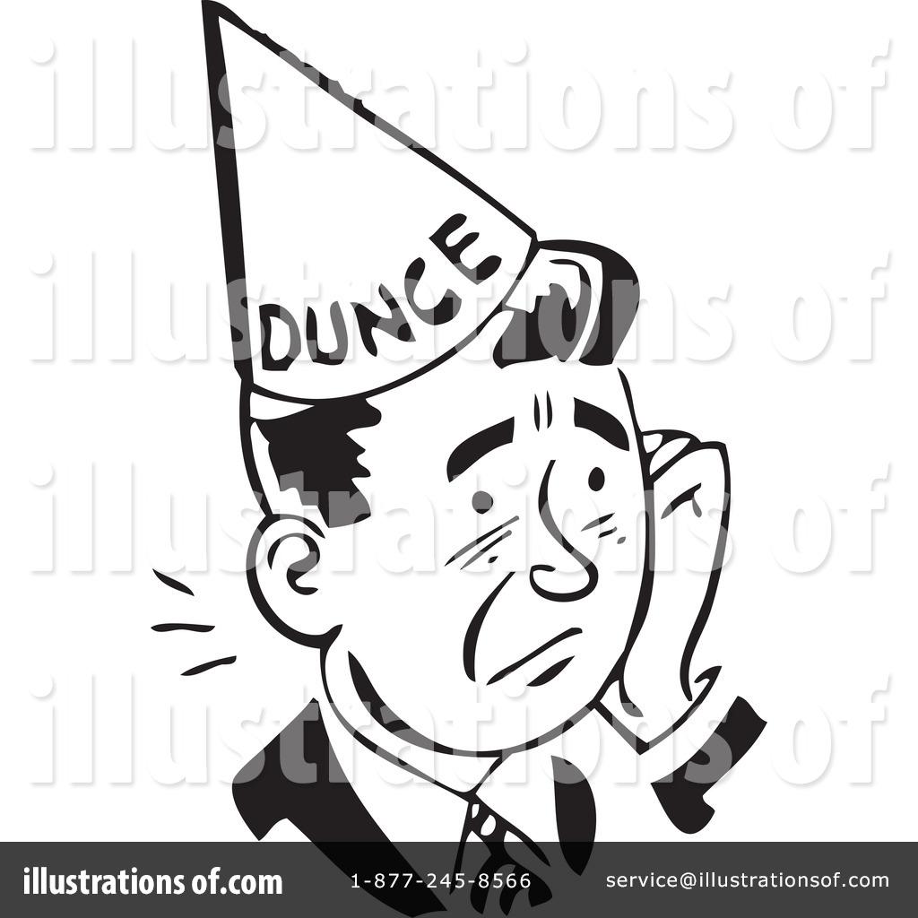Dunce clipart image transparent download Dunce Clipart #210281 - Illustration by BestVector image transparent download