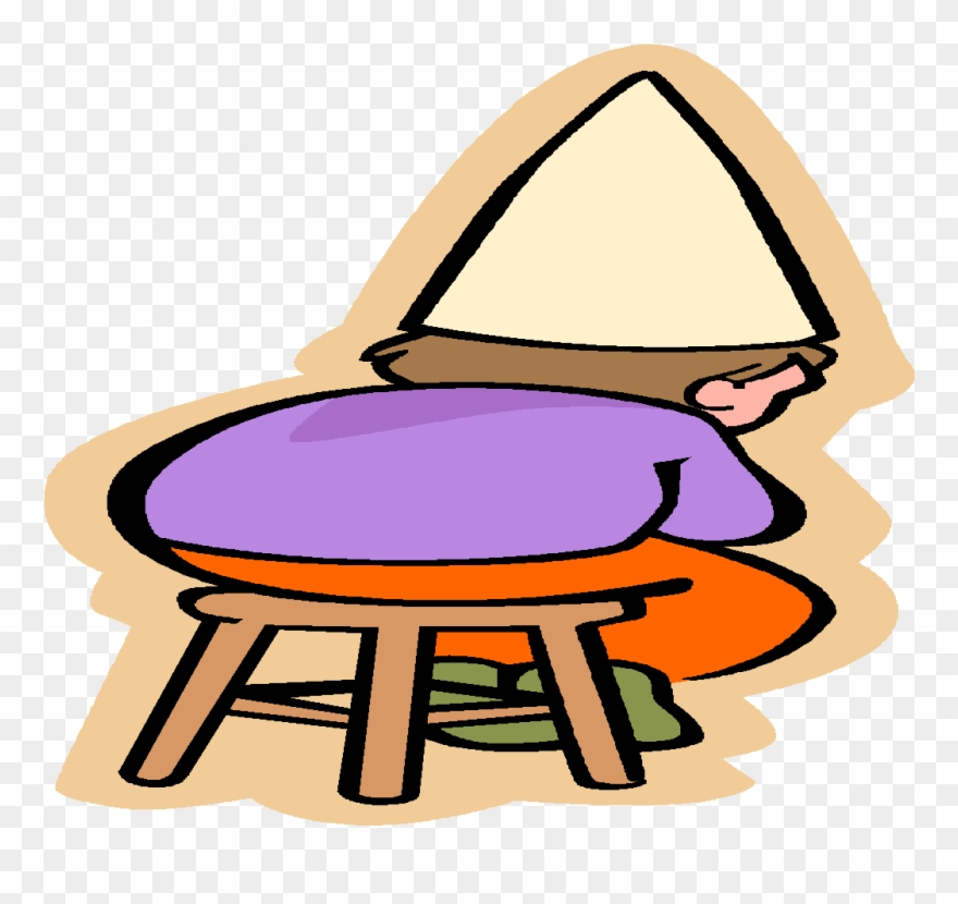 Dunce clipart clip royalty free library Dunce Cap Clipart - Png Download (#1247532) - PinClipart clip royalty free library