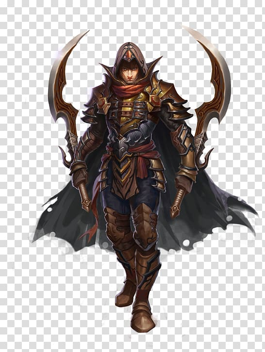 Dungeons and dragons thief with gold clipart clipart stock Dungeons & Dragons Pathfinder Roleplaying Game Thief Rogue Elf, Elf ... clipart stock