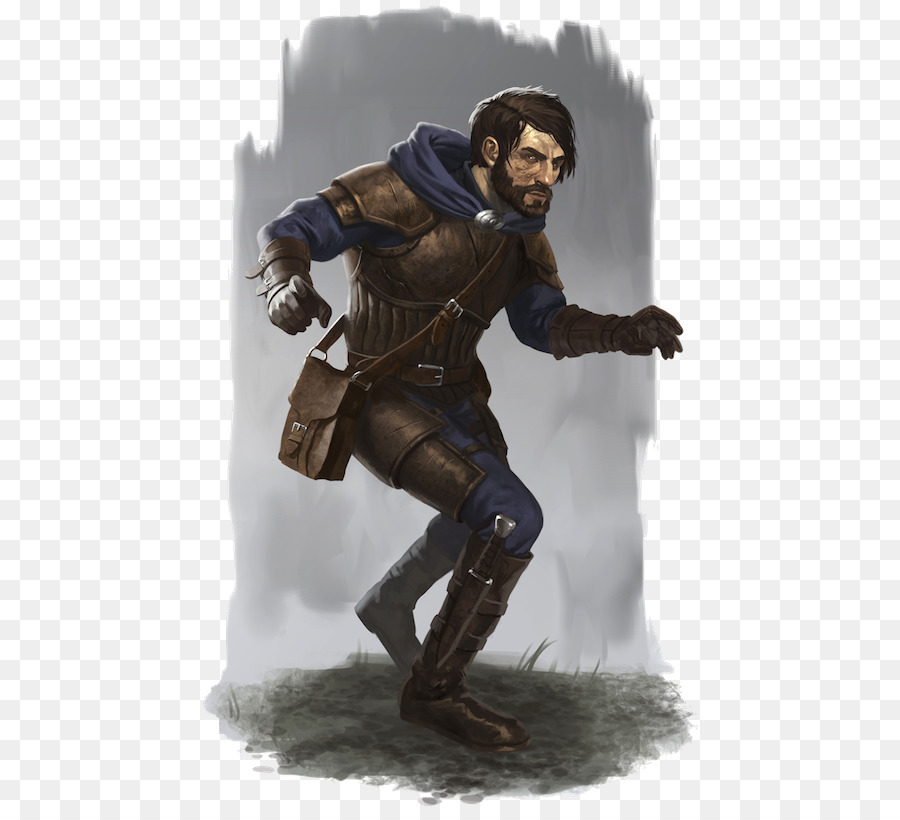 Dungeons and dragons thief with gold clipart image royalty free library Elf Cartoon png download - 500*806 - Free Transparent Dungeons ... image royalty free library