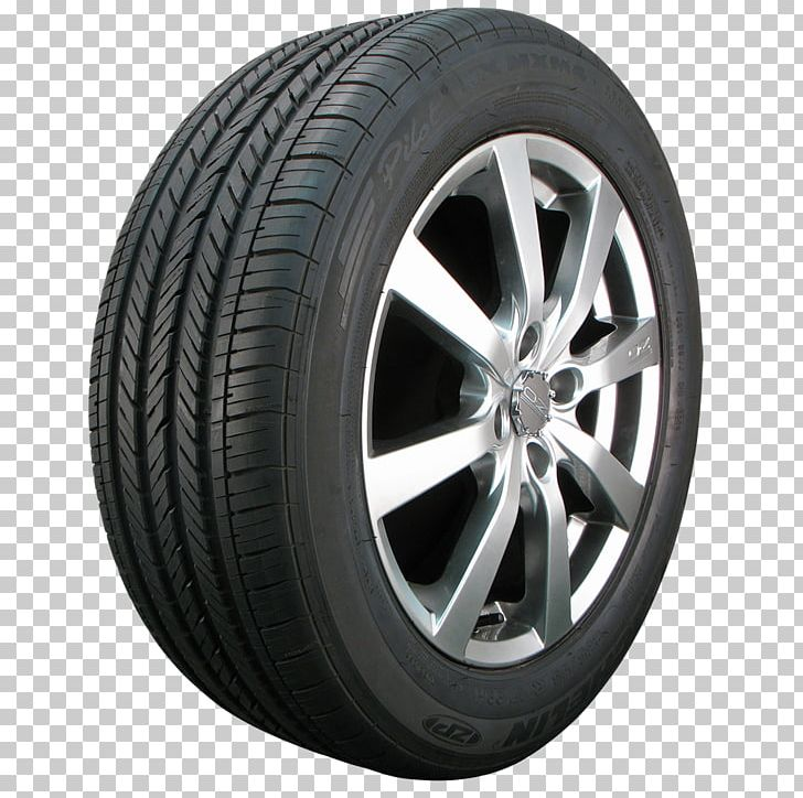 Dunlop clipart picture library stock Tread Run-flat Tire Dunlop Tyres Natural Rubber PNG, Clipart, Alloy ... picture library stock