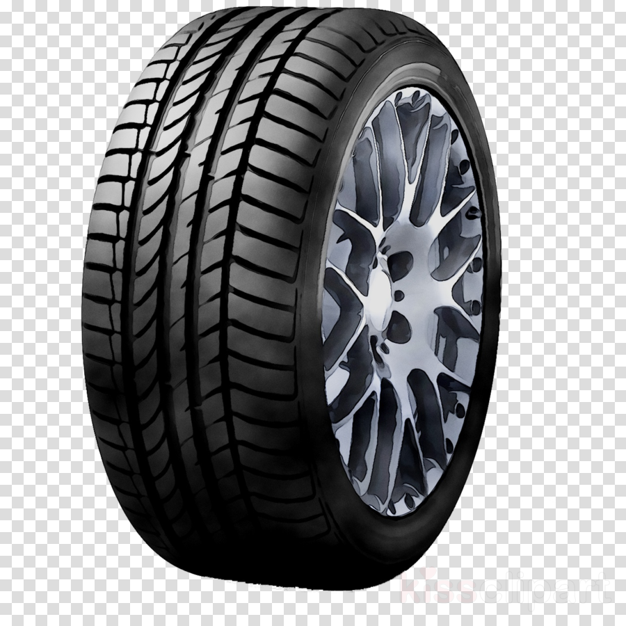 Dunlop clipart picture black and white stock Car Cartoon clipart - Car, Tire, Wheel, transparent clip art picture black and white stock