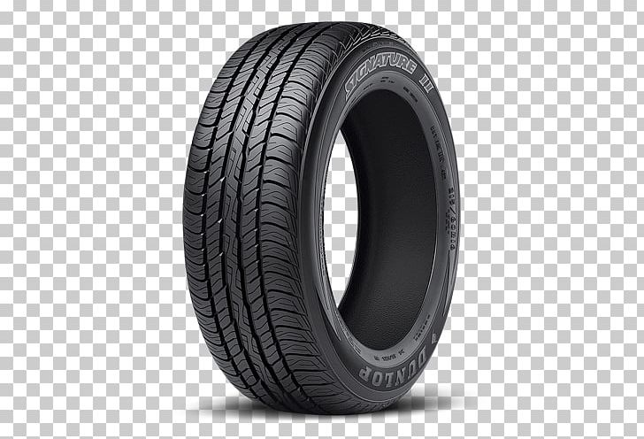 Dunlop clipart vector transparent stock Car Dunlop Tyres Goodyear Tire And Rubber Company Radial Tire PNG ... vector transparent stock