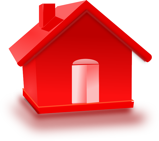 House rent clipart freeuse stock RB Estates Letting Agents in Reading. Rent in Reading freeuse stock