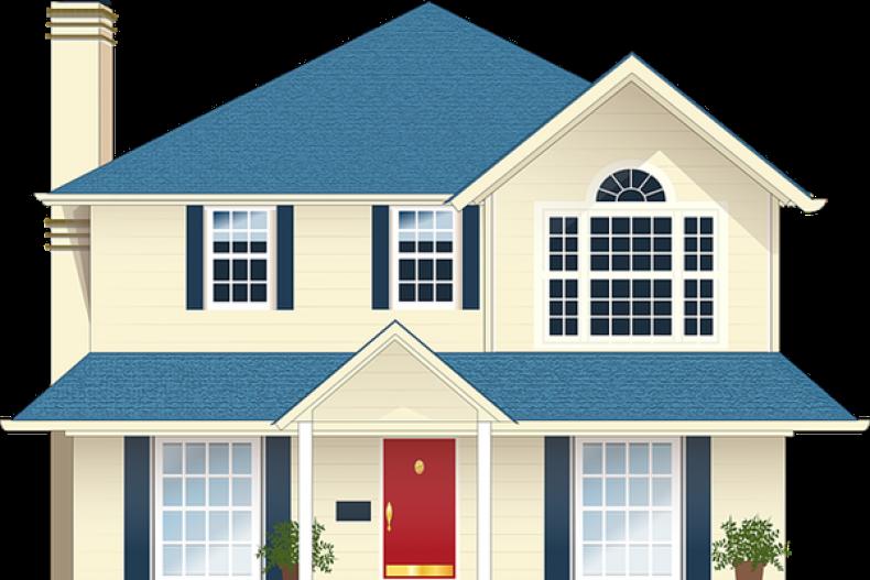 House siding clipart clipart library download gambar rumah vector png - - Yahoo Hasil Image Search | Barang untuk ... clipart library download
