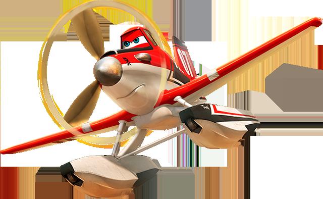 Dusty plane digital clipart download Disney planes dusty clipart - ClipartFest download