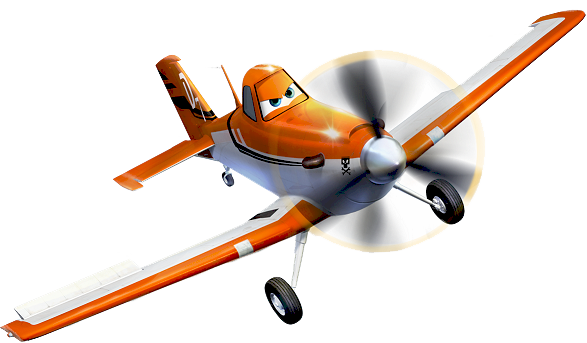 Dusty plane digital clipart jpg freeuse Dusty plane clipart - ClipartFest jpg freeuse