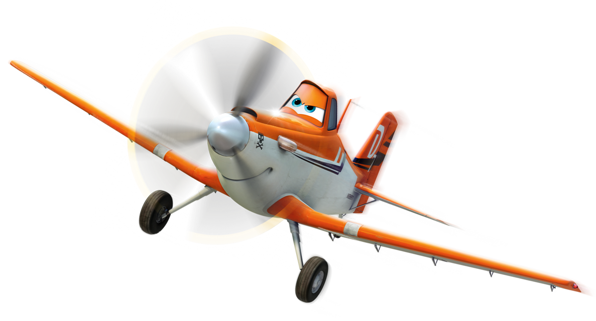 Dusty plane digital clipart picture royalty free library Disney planes dusty clipart - ClipartFest picture royalty free library