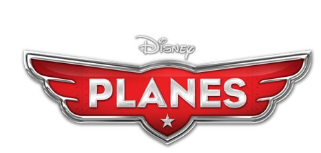 Dusty plane digital clipart graphic royalty free library Disney planes dusty clipart - ClipartFest graphic royalty free library