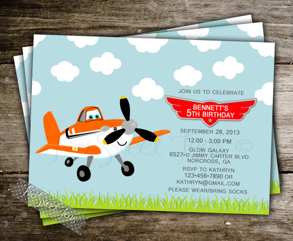 Dusty plane digital clipart clip art freeuse download 17 Best images about Planes & Princess Party on Pinterest ... clip art freeuse download