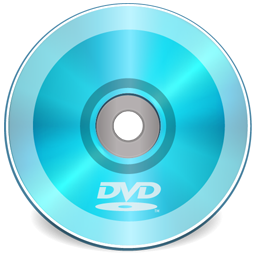 Dvd clipart free banner transparent library Free DVD Cliparts, Download Free Clip Art, Free Clip Art on Clipart ... banner transparent library