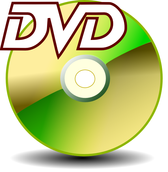 Dvds clipart vector library 33+ Dvd Clipart | ClipartLook vector library