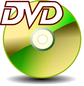 Dvd clipart free clipart free stock Free Dvds Cliparts, Download Free Clip Art, Free Clip Art on Clipart ... clipart free stock