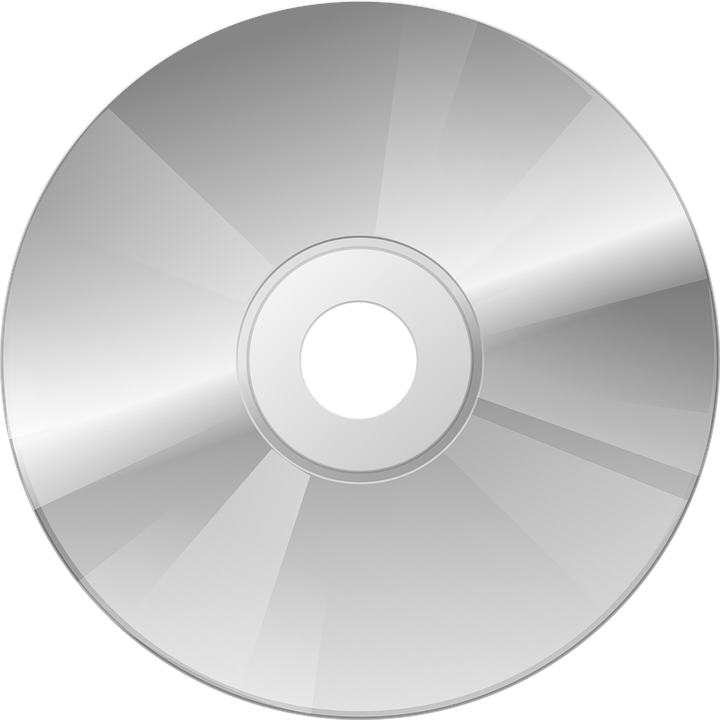 Dvd clipart free clipart library download CD-DVD-PNG-transparent-images-free-download-clipart-pics-cd ... clipart library download