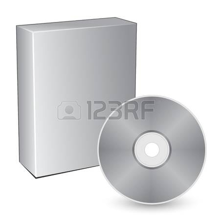 Dvd cover clipart free download 2,770 Dvd Cover Cliparts, Stock Vector And Royalty Free Dvd Cover ... free download