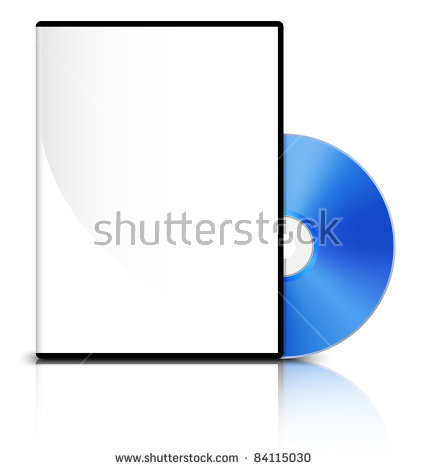 Dvd cover clipart royalty free stock Dvd Cover Stock Photos, Royalty-Free Images & Vectors - Shutterstock royalty free stock