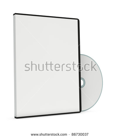 Dvd cover clipart vector black and white Dvd Cover Stock Photos, Royalty-Free Images & Vectors - Shutterstock vector black and white
