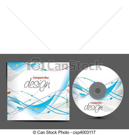 Dvd cover clipart picture royalty free library Free Cd Cover Template. free avery template for microsoft word cd ... picture royalty free library